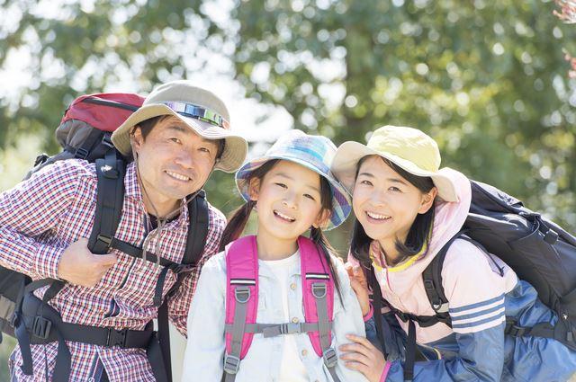 ea4d72f246 絶対になくてはならないものではなくても、あったほうがいい代表格が登山用の帽子でしょう。ファッション的な要素のみならず、安全な登山を行う上でも登山用の帽子は  ...