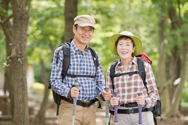 2ae3e800da どの登山用帽子もそれぞれの特徴がありますので、ご自分の登山スタイルに合ったタイプの帽子を選ぶといいでしょう。昨今は登山用ウェアをとてもおしゃれですから、  ...