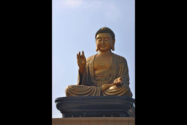 ご存知ですか?仏道が掲げる慈悲、本来の意味|仏教|趣味時間