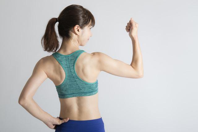 トレ 時間 な 筋 的 効果 【痩せるなら筋トレが一番!】ダイエットに効果的なおすすめメニューを解説!