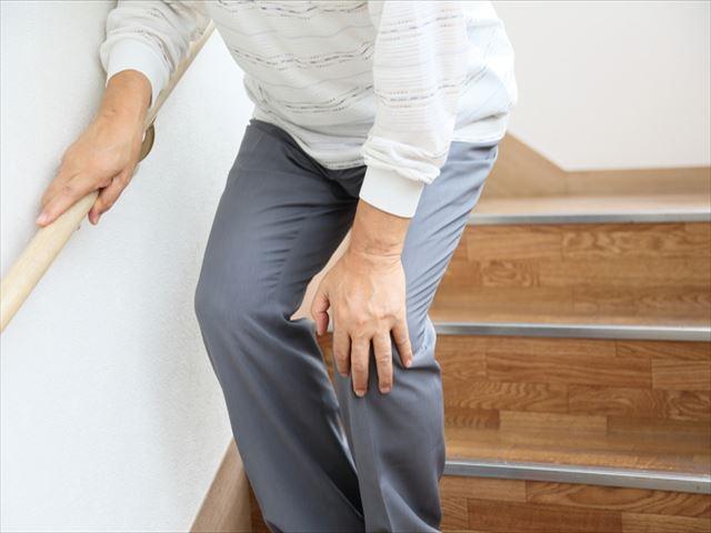関節 痛 ストレッチ 膝 膝の痛みに効果的な運動法② 関節の動きを良くする「ストレッチング・柔軟体操」